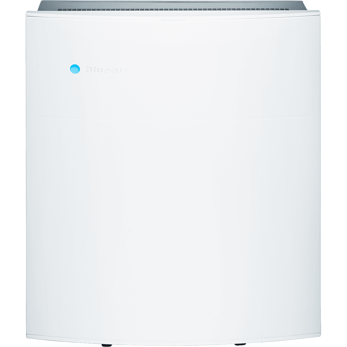 Blueair 205 HEPASilent Air Purifier bl5944