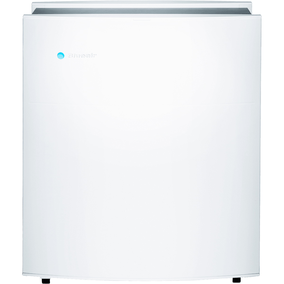 Blueair 405 HEPASilent Air Purifier bl5945