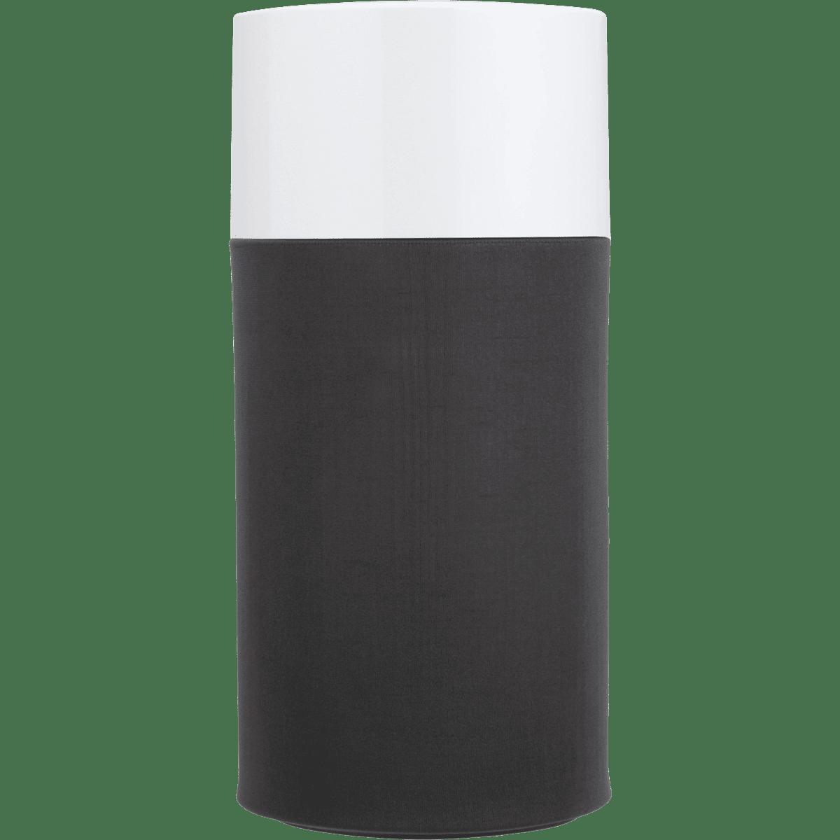 Blueair 411 Air Purifier bl7160