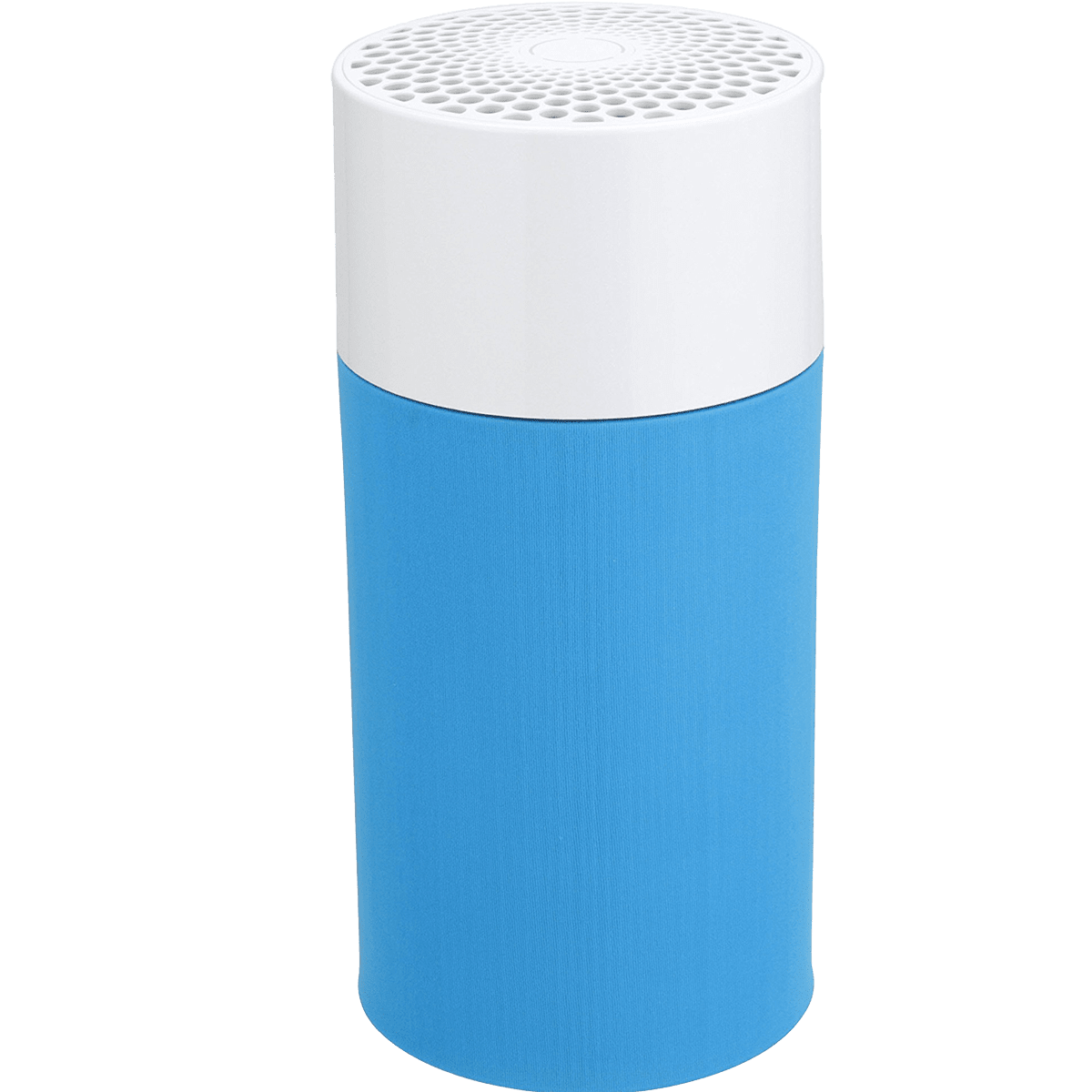 Blueair 411 Air Purifier bl7160