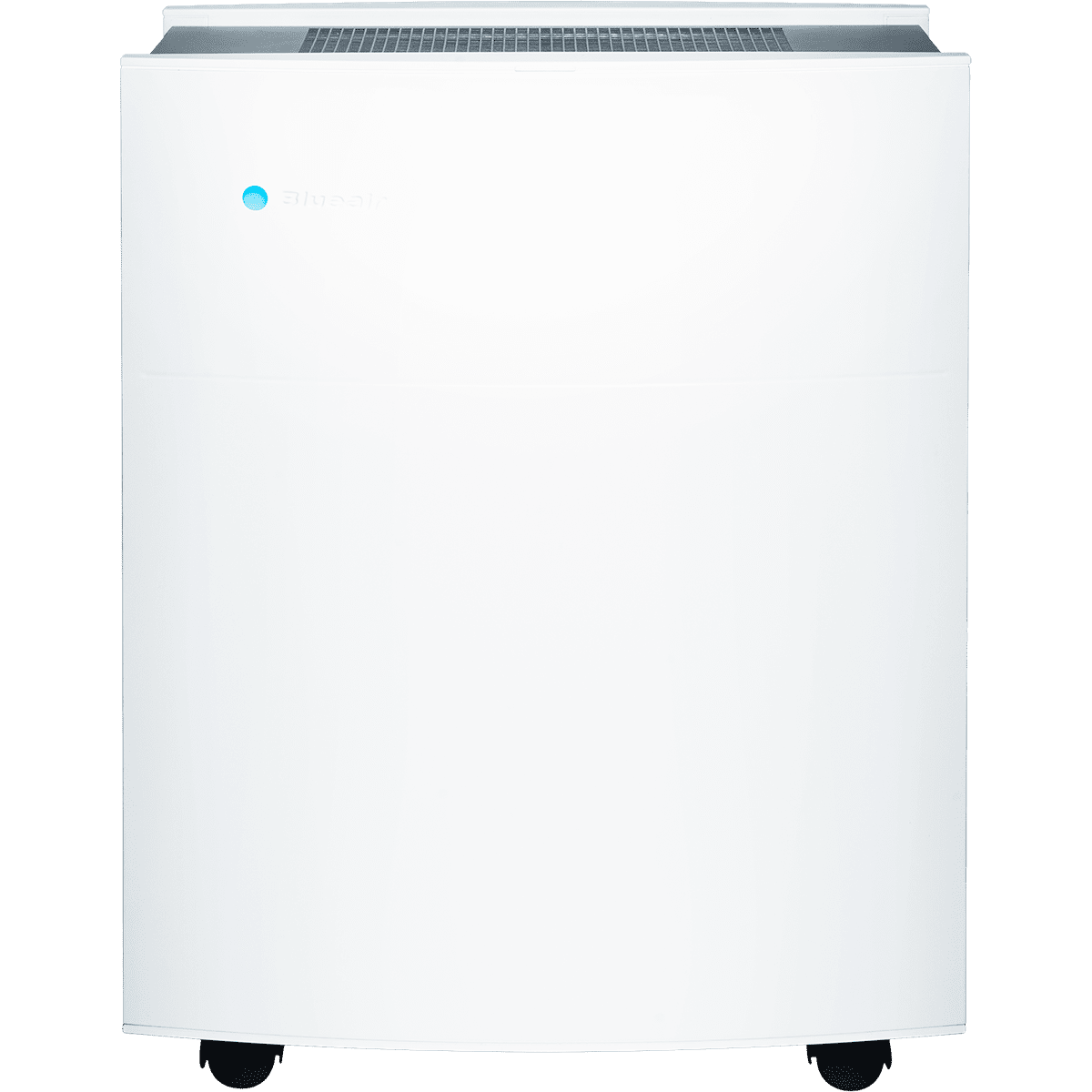 Blueair 605 HEPASilent Air Purifier bl5947