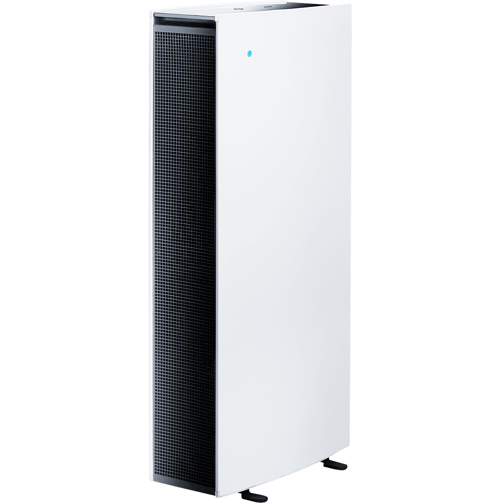 Blueair Pro XL Air Purifier with HEPASilent Technology bl5156