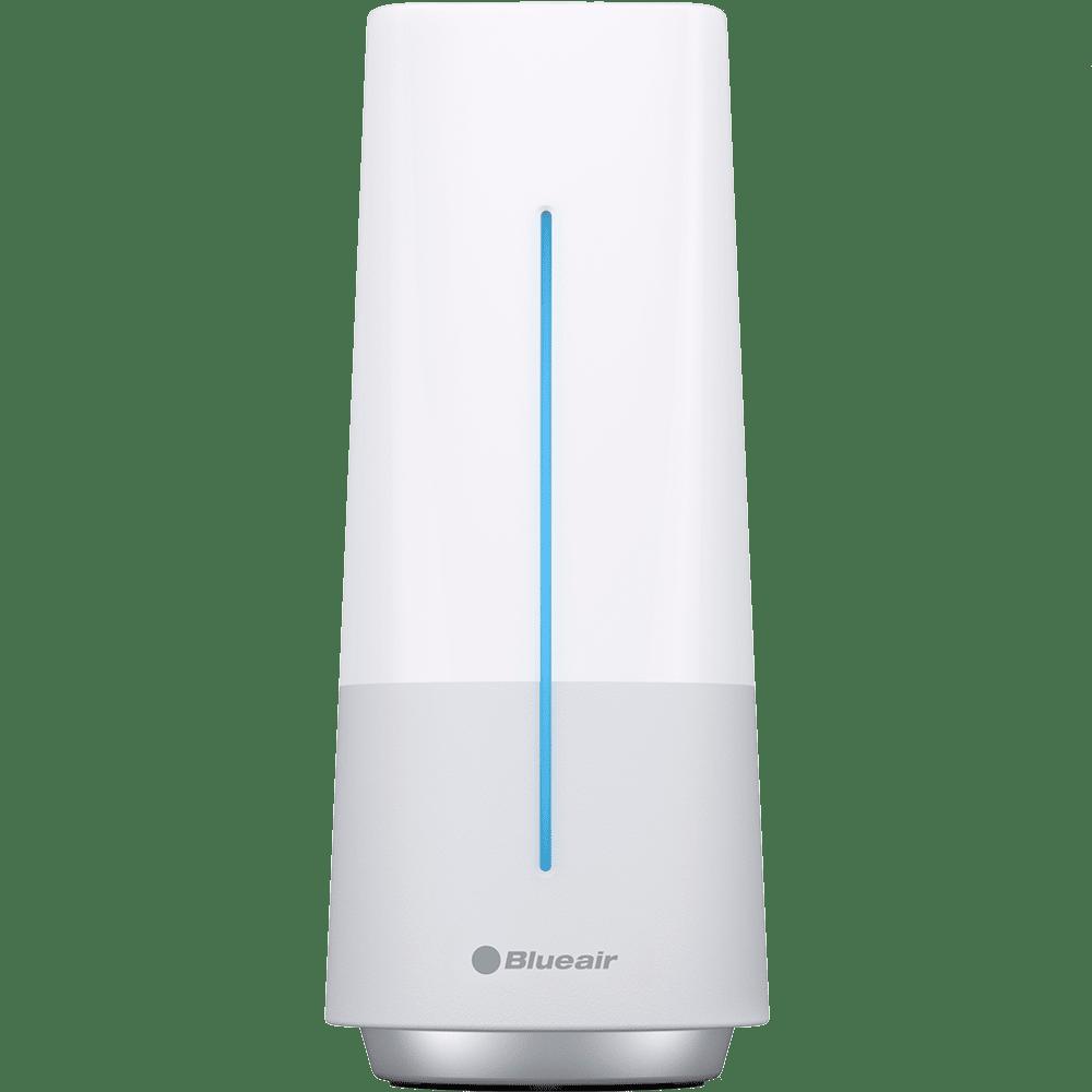 Blueair Aware Indoor Air Monitor