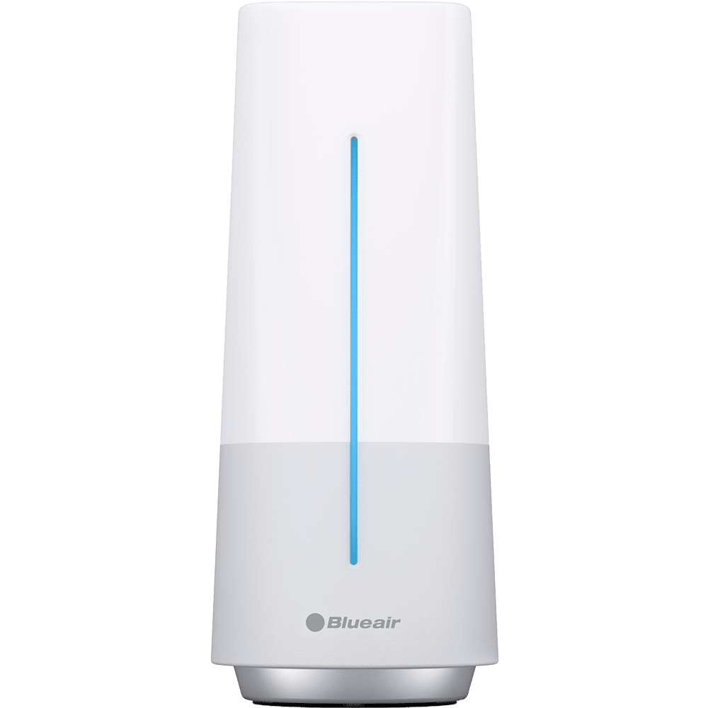 Blueair Aware Indoor Air Monitor bl5211