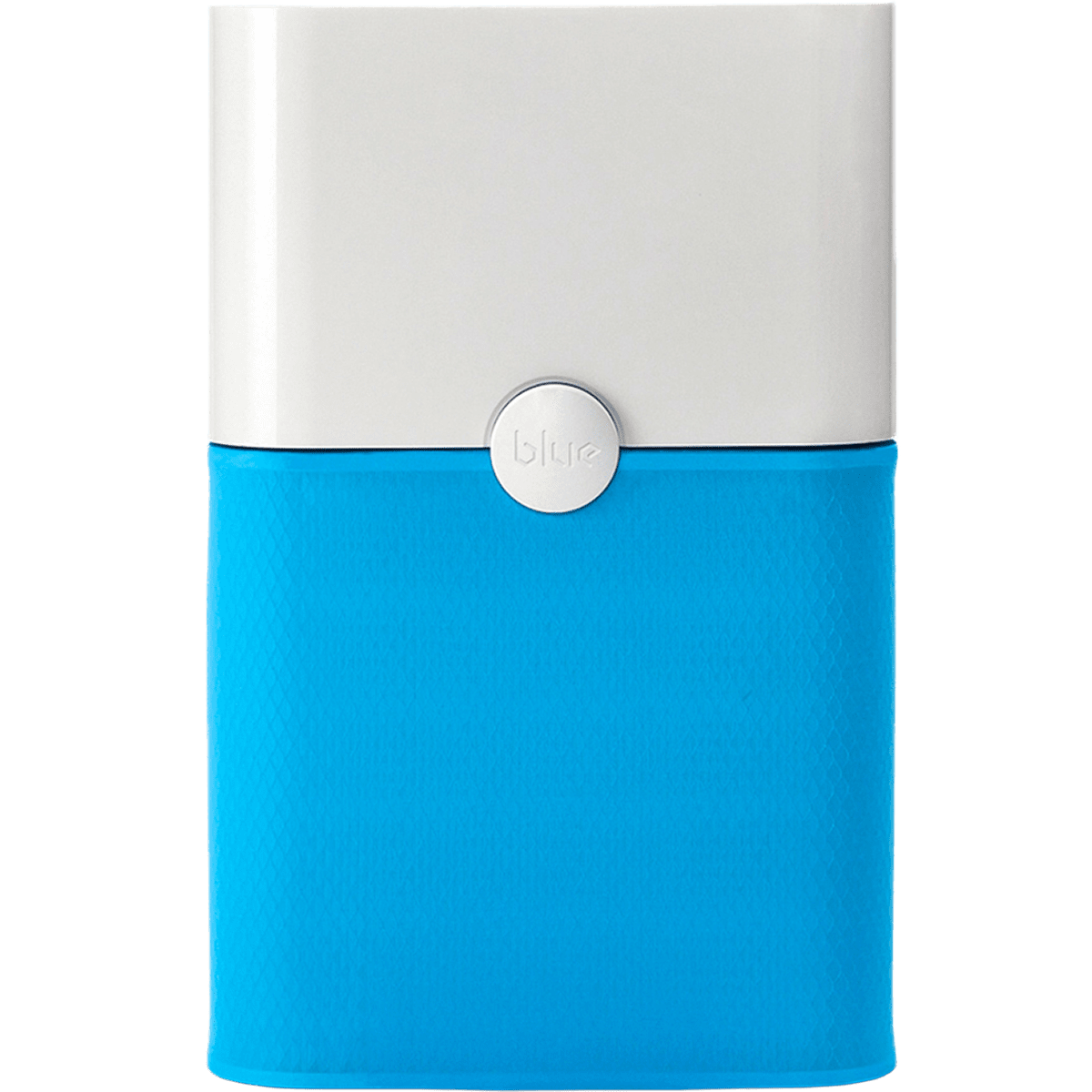 Blueaire Blue 211 Air Purifier