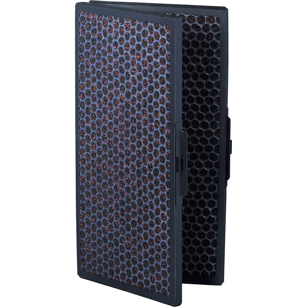 Blueair Pro Series Carbon+ Filter bl5212