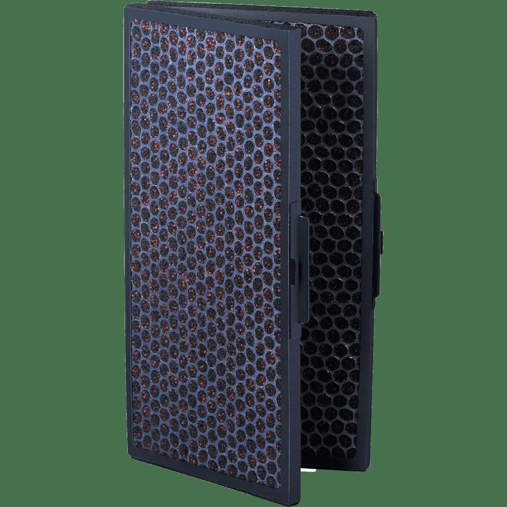 Blueair Pro Series Carbon+ Filter bl5212