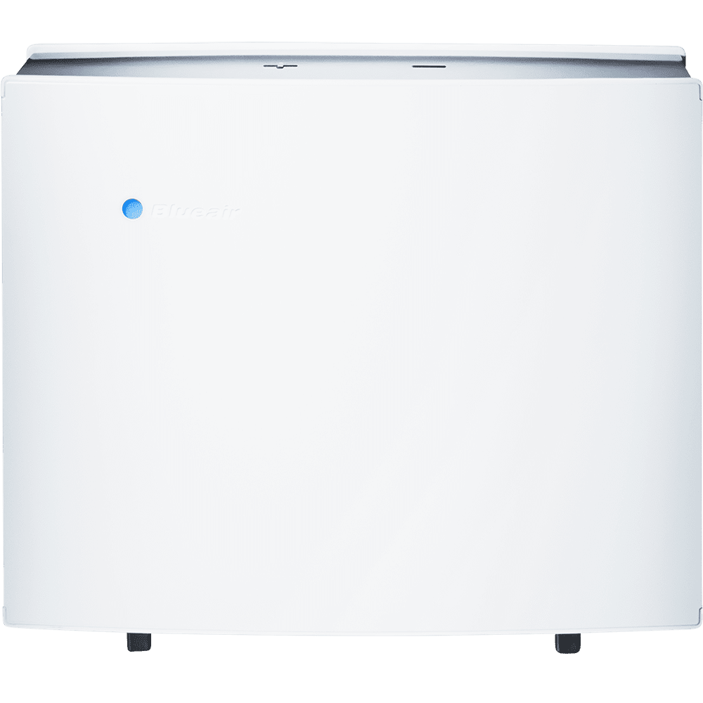 Blueair Pro M Air Purifier with HEPASilent Technology bl5158