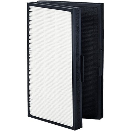 Blueair Pro Series Particle Filter bl5159