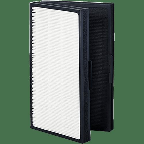 Blueair Pro Series Particle Filter bl5159