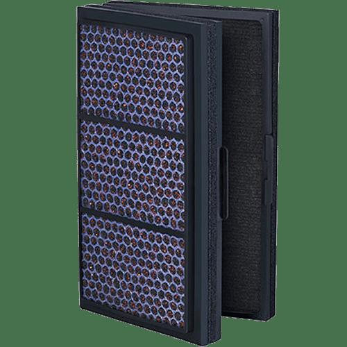 Blueair Pro Series SmokeStop Filter bl5160