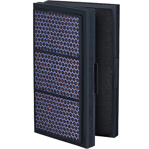 Blueair Pro Series SmokeStop Filter bl5160