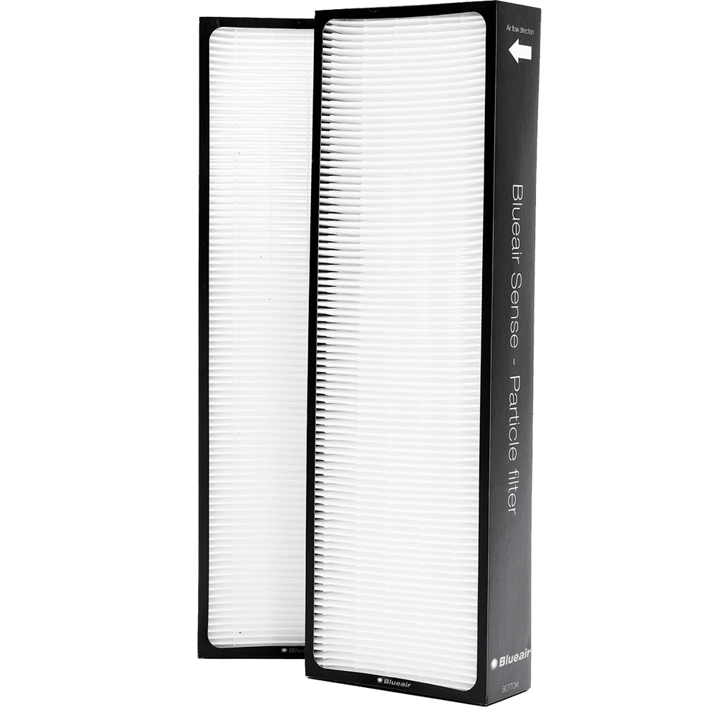 Blueair Sense Replacement Filter bl5208
