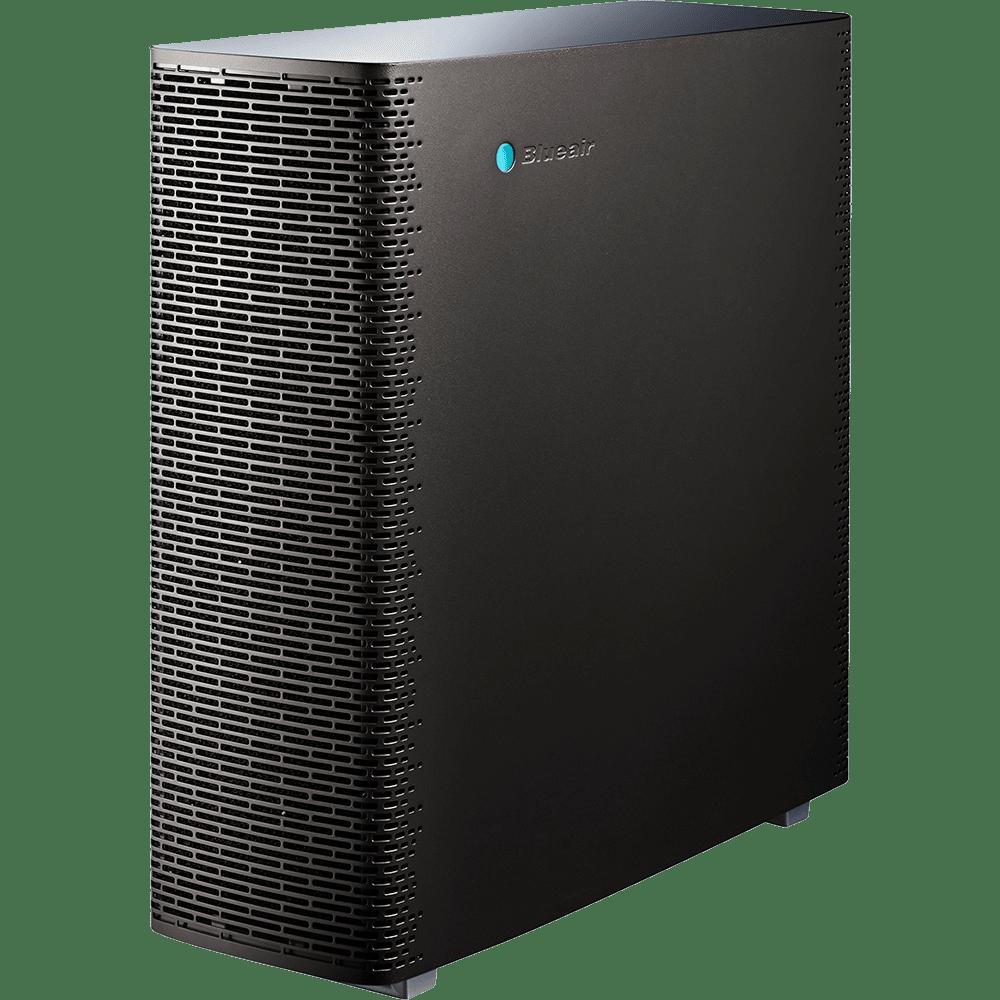 Blueair Sense+ HEPASilentPlus Smart Air Purifiers with Wi-Fi bl5203