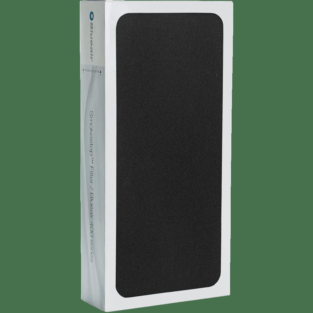Blueair 400 Series Replacement SmokeStop Filter bl149