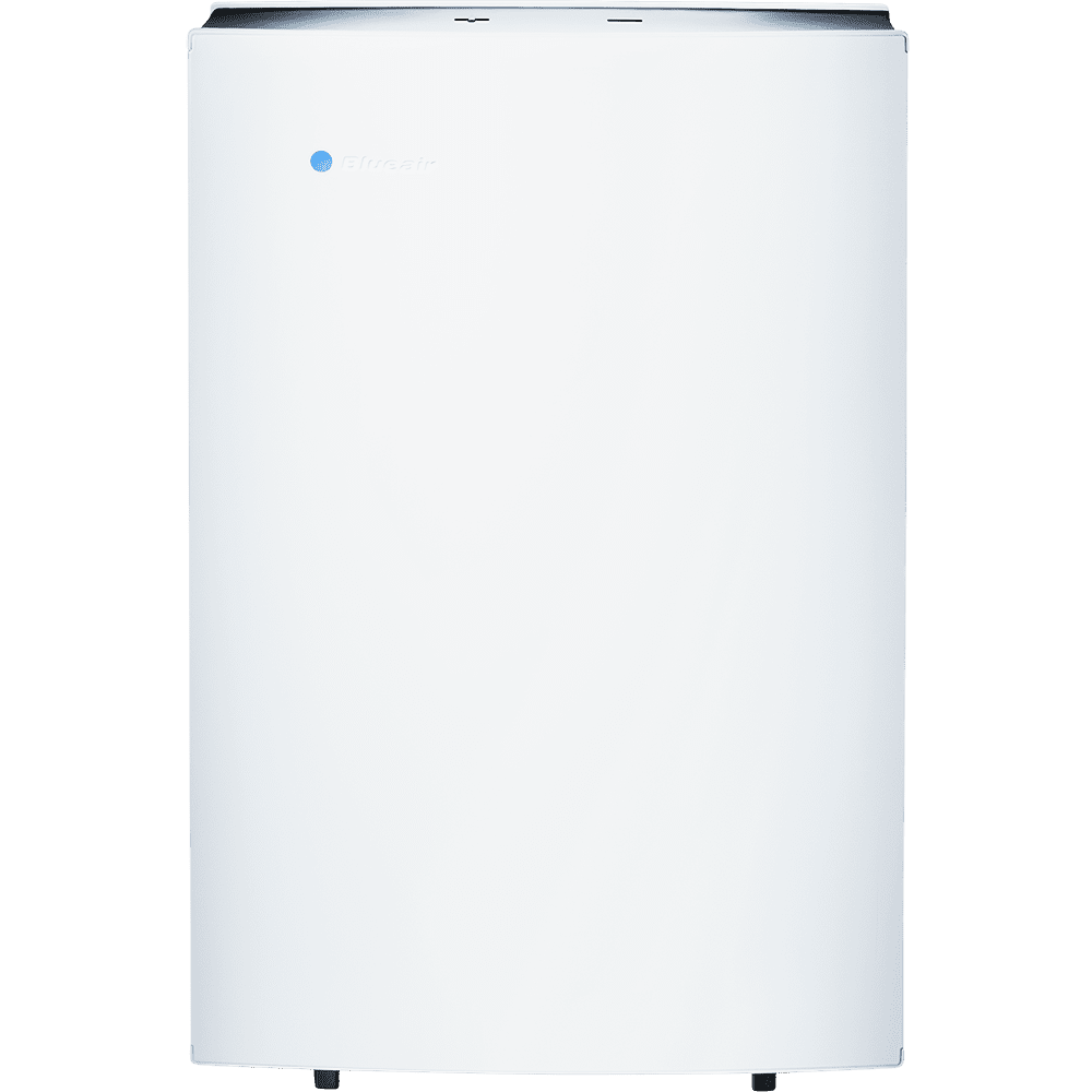 Blueair Pro L Air Purifier with HEPASilent Technology bl5157