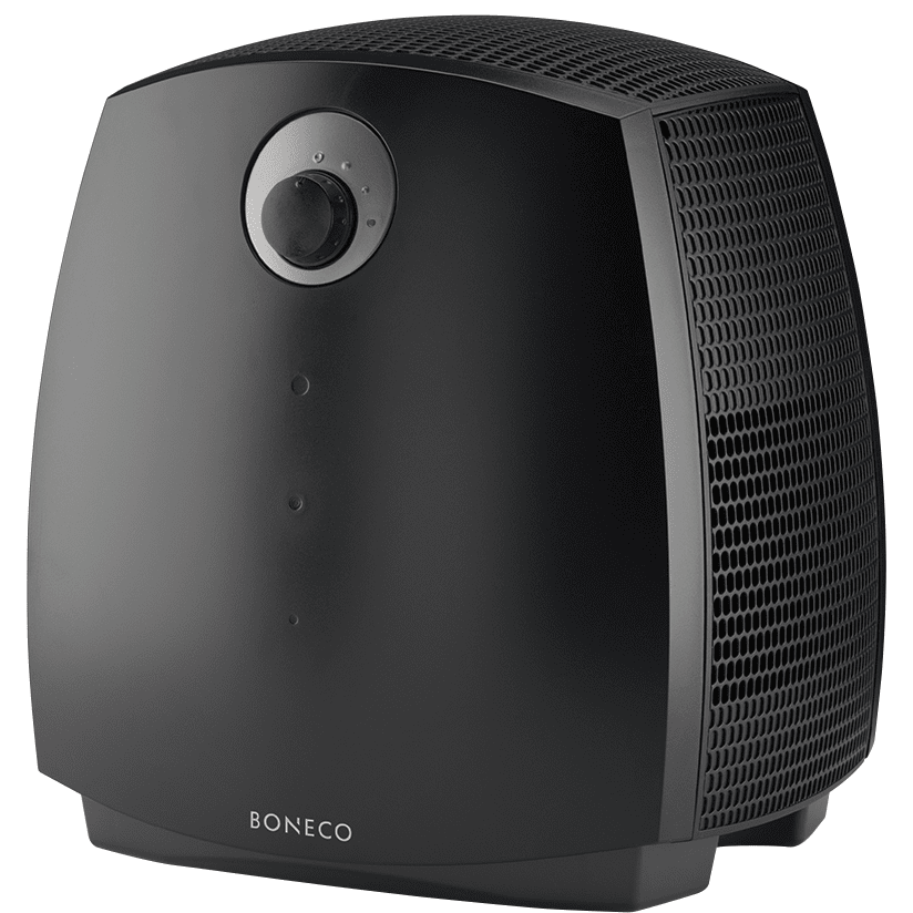 Boneco 2055a Automatic Air Washer Humidifier