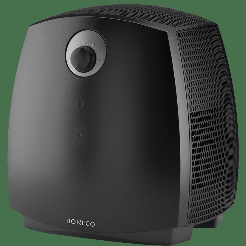 Boneco 2055A Automatic Air Washer Humidifier ai2446