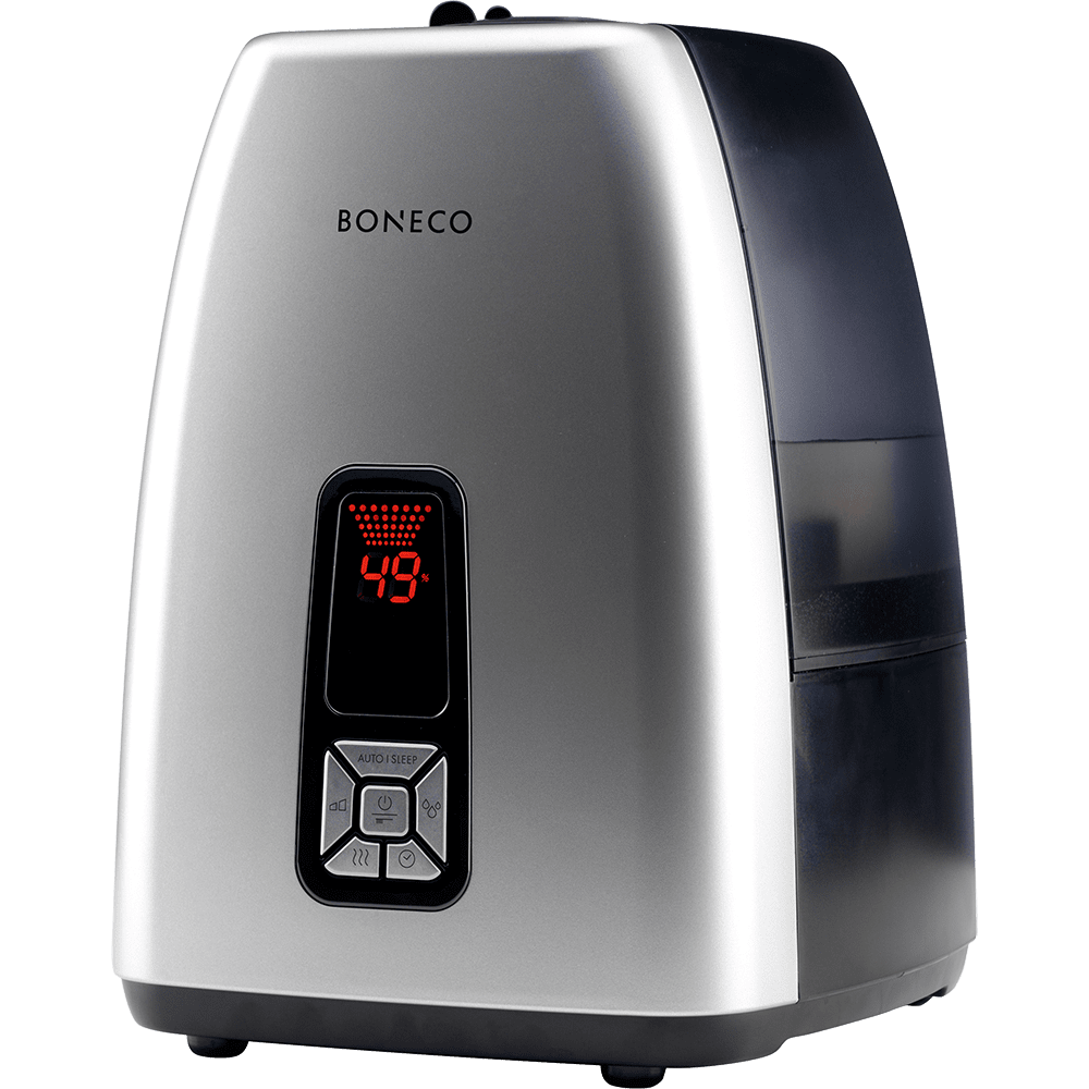 Boneco 7144 Humidifier   Main. Air O Swiss 7144 Ultrasonic Digital Humidifier   Free Shipping