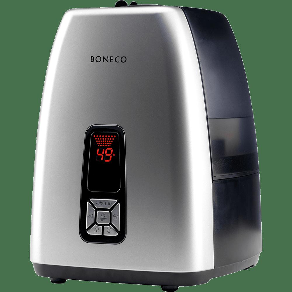 Boneco 7144 Humidifier   Main. Air O Swiss 7144 Ultrasonic Digital Humidifier   Free Shipping