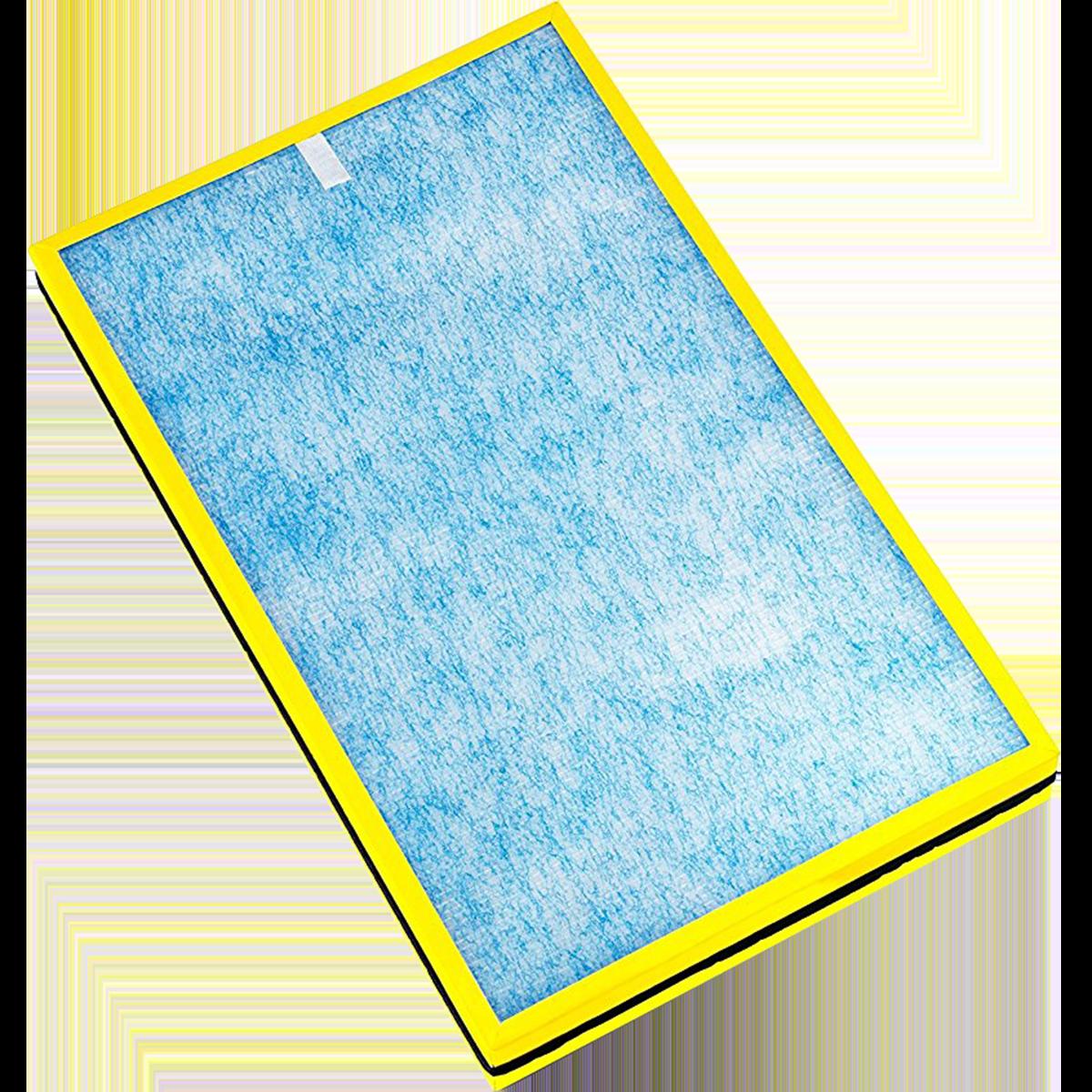 Boneco Allergy A401 Air Purifier Filter ai7098