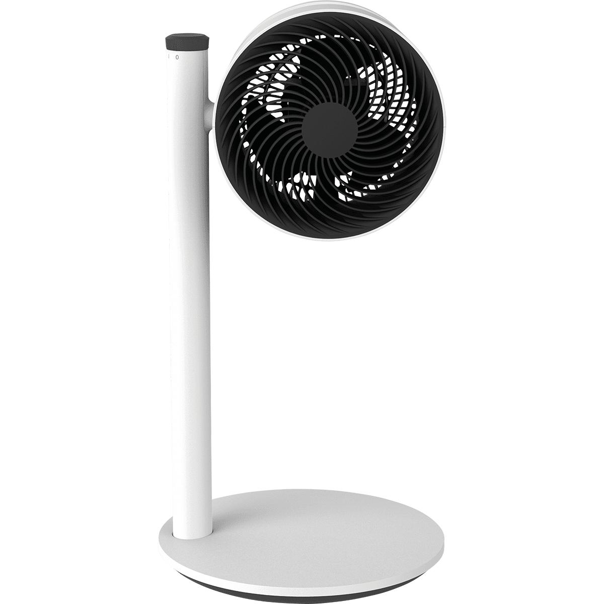Boneco F120 Stand Fan