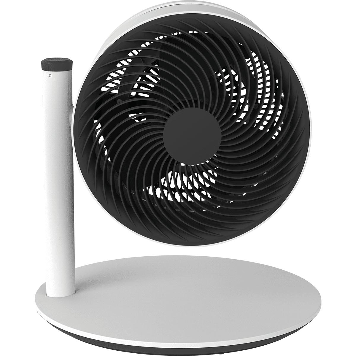 Boneco F210 Desktop Fan