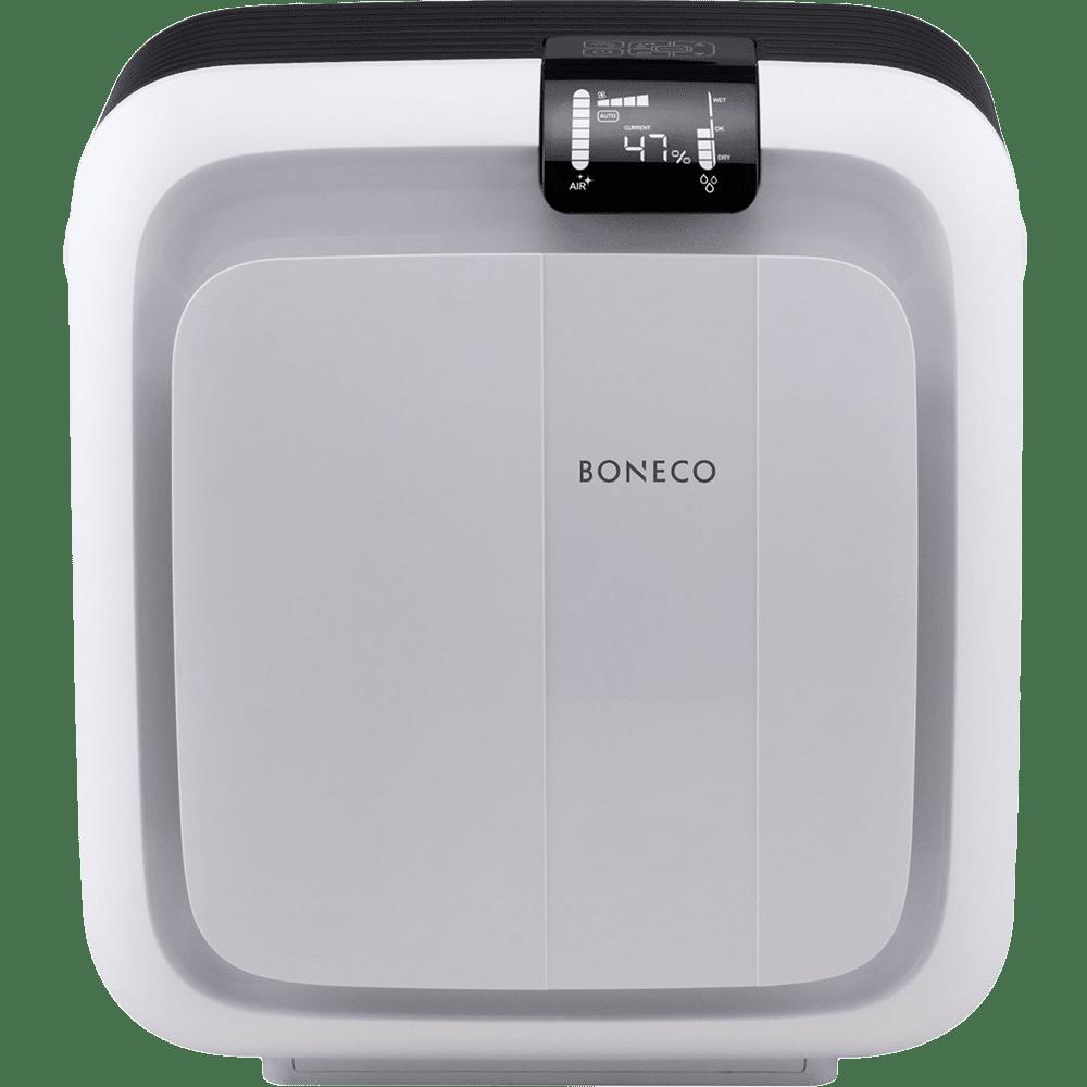 Boneco H680 Hybrid Humidifier - Purifier ai4987