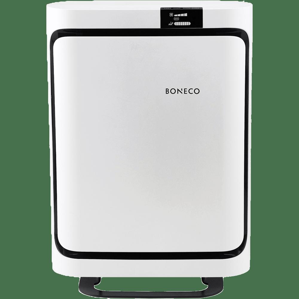 Boneco P500 Air Purifier ai4986