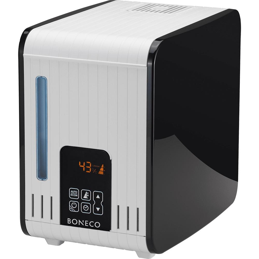 Boneco S450 Steam Humidifier