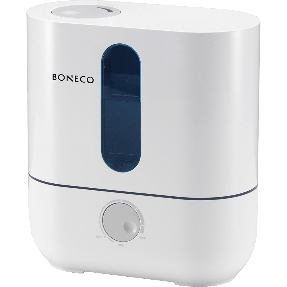 Air-O-Swiss U200 Ultrasonic Humidifier ai3316