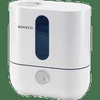 Safety Siren Pro Series 3 Radon Gas Detector Sylvane