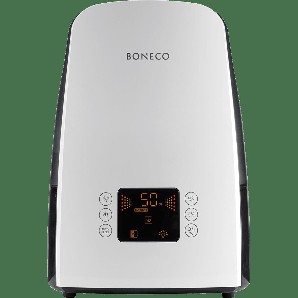 Boneco U650 Digital Ultrasonic Warm & Cool Mist Humidifier ai2437