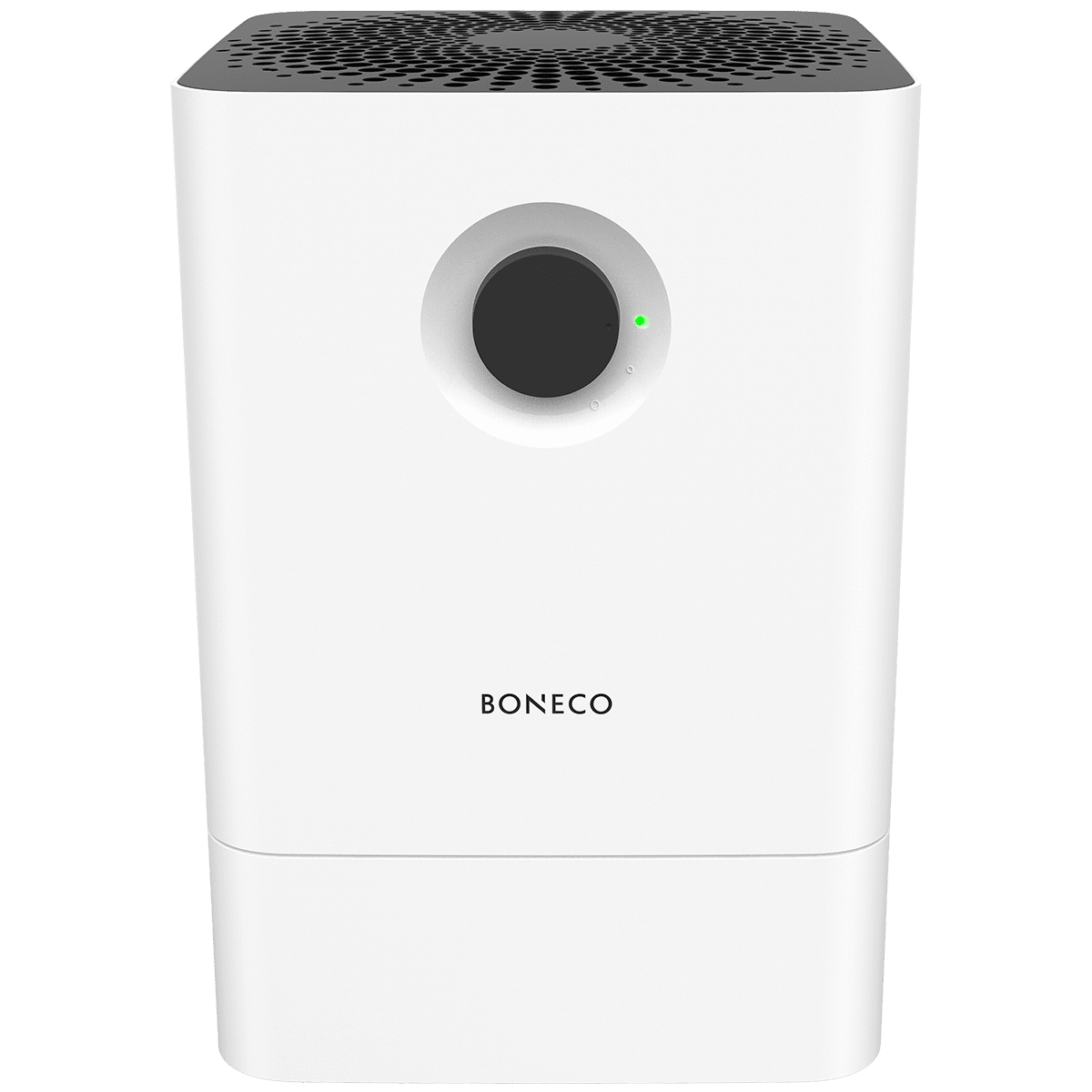Boneco W200 Air Washer 2-in-1 Humidifier & Air Purifier ai6942