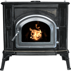 Fireplaces Amp Stoves Electric Amp Wood Burning Sylvane