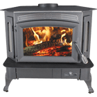 Electric Fireplaces Features Benefits Amp Operating Costs