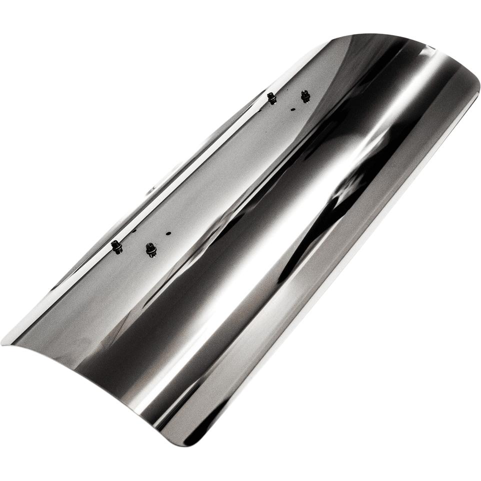 Bromic 500 Series Deflector