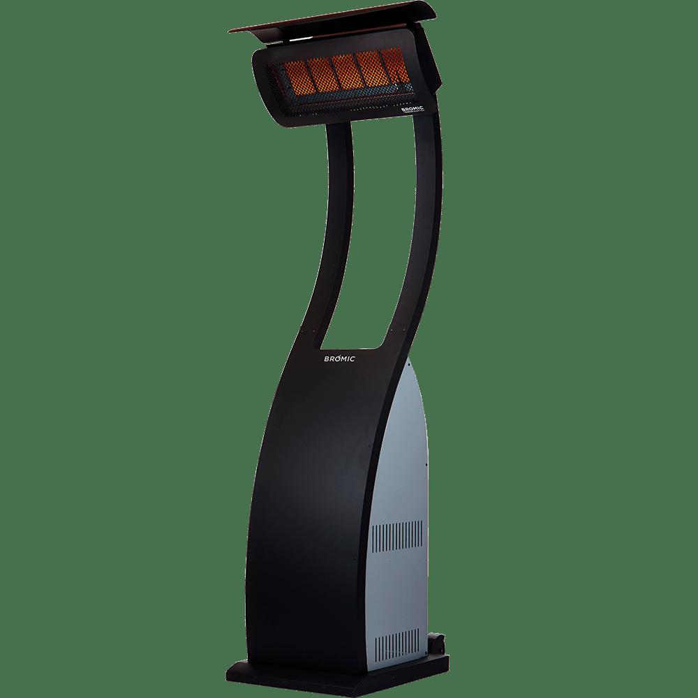 bromic tungsten portable heater  sc 1 st  Sylvane & Bromic Tungsten Smart-Heat 500 Portable Patio Heater | Sylvane