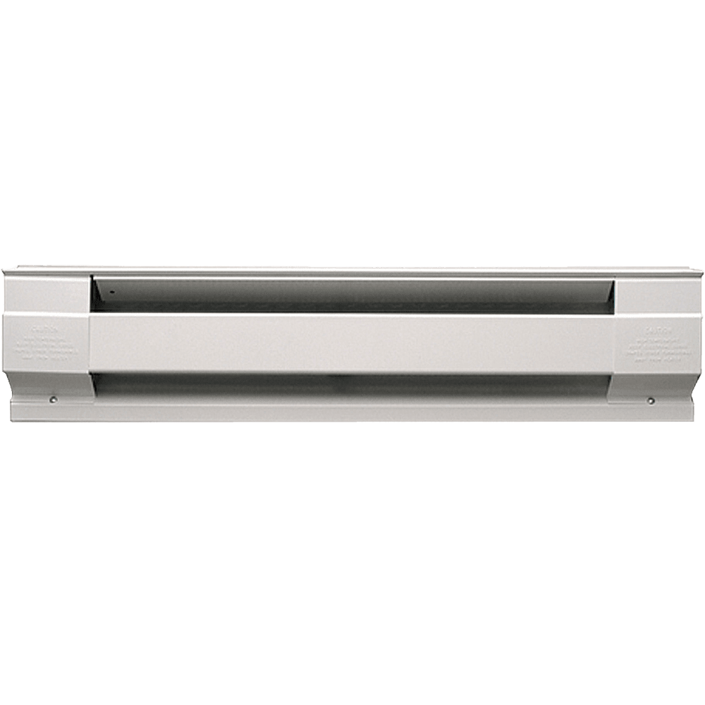 Cadet F Series 240 Volt Electric Baseboard Heaters Sylvane