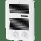 Cadet Com-Pak Bath 1000-Watt Wall Heater Model: CBC103TW