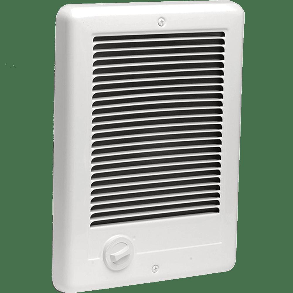 Cadet Csc Series Com Pak Electric Wall Heaters Sylvane