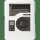 Cadet Energy Plus 2 Electric Wall Heater Model: CEC163TW