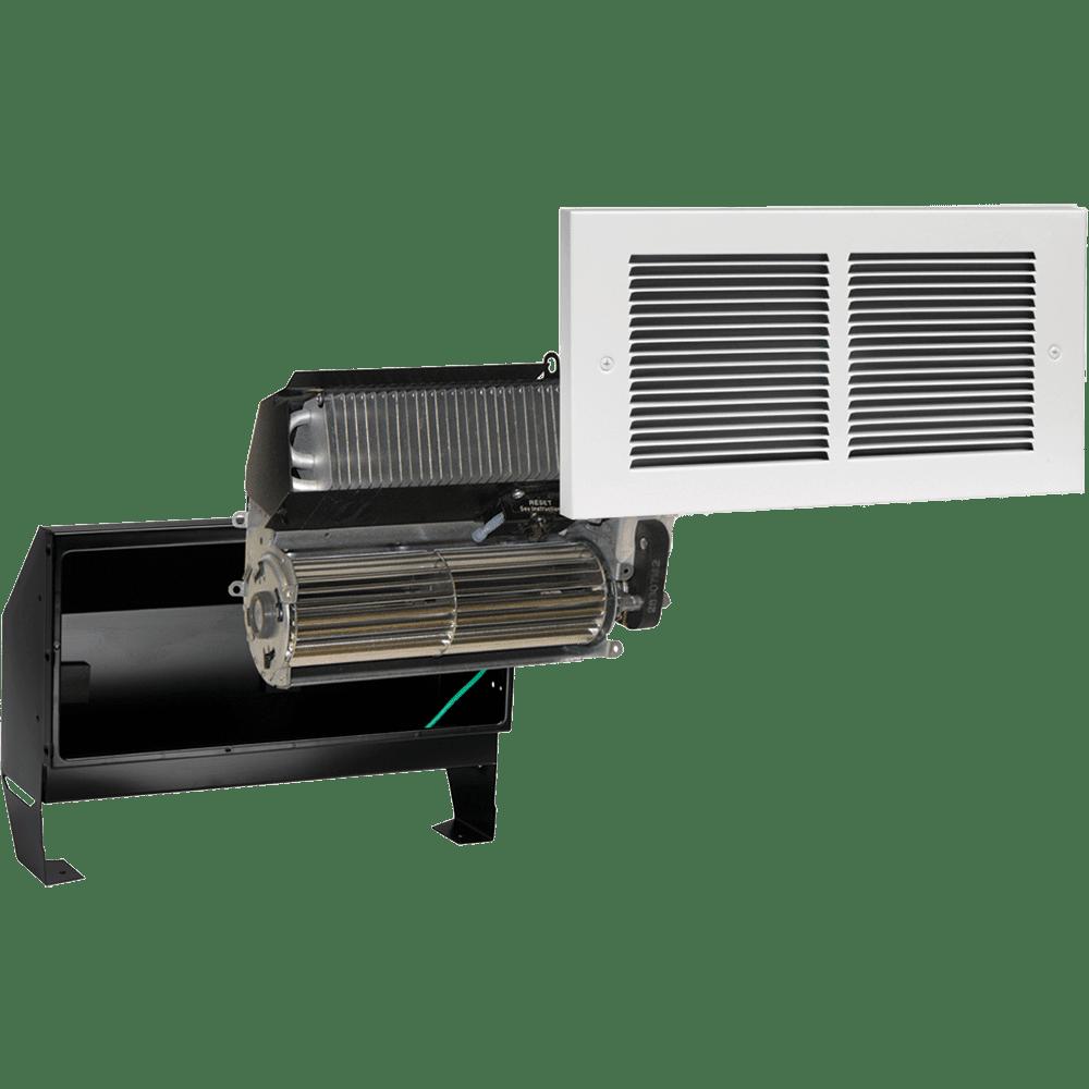 Cadet Register Plus 240 Volt Multi Watt Wall Heater Sylvane Wiring Diagram