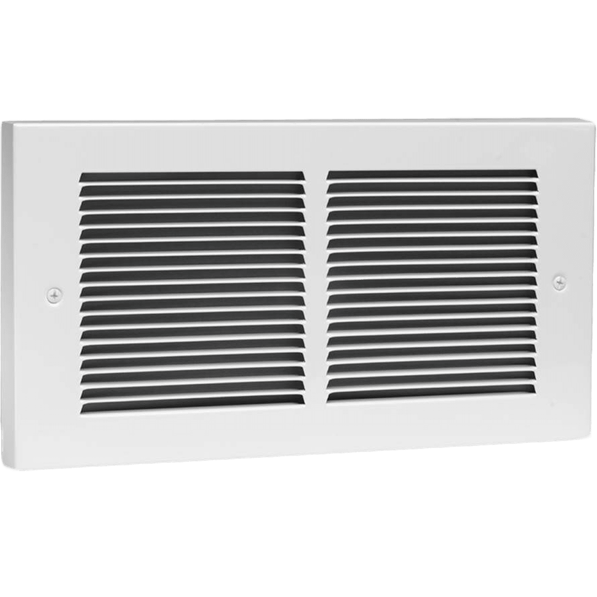 cadet register rmc202w wall heater angle main cadet rmc202w register plus 2000 watt wall heater sylvane