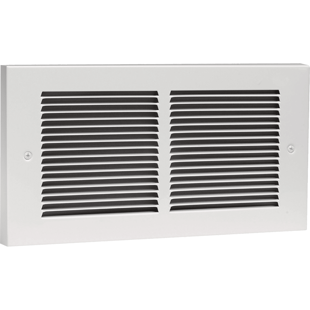 Cadet Register Wall Heater Replacement Grille Sylvane
