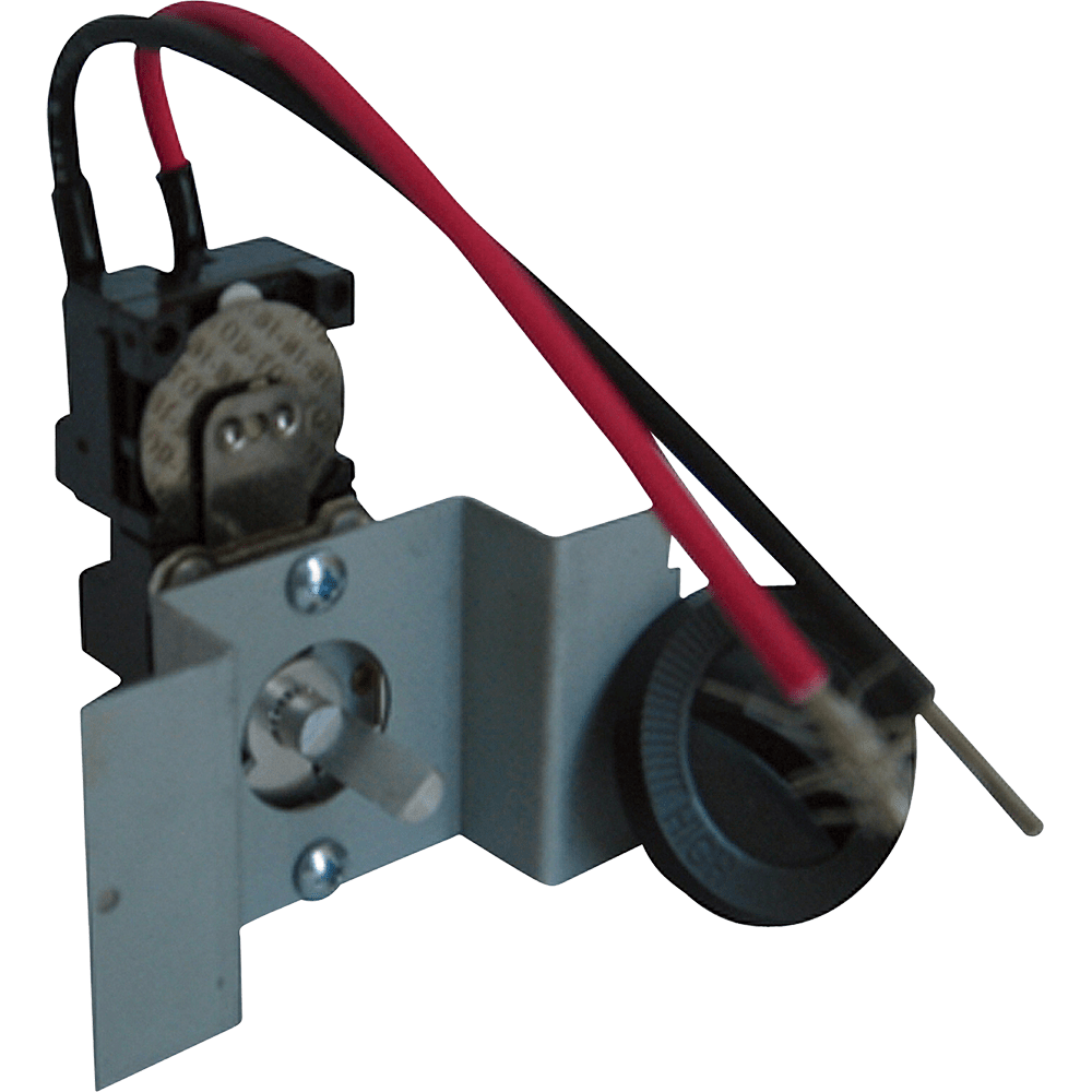 Cadet Single Pole Thermostat Kit For Perfectoe Heater - Uct1b