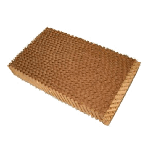Evaporative Cooler Replacement Pads : Champion cp replacement pad sylvane