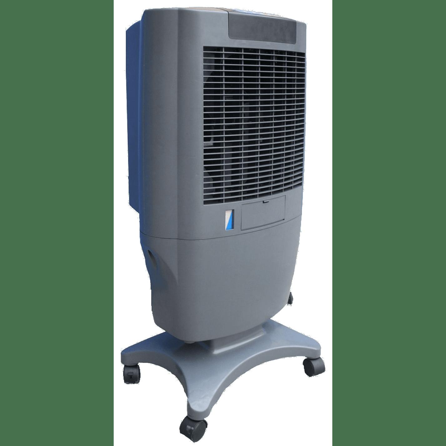 Swamp Cooler Media : Champion cp ultracool evaporative cooler sylvane