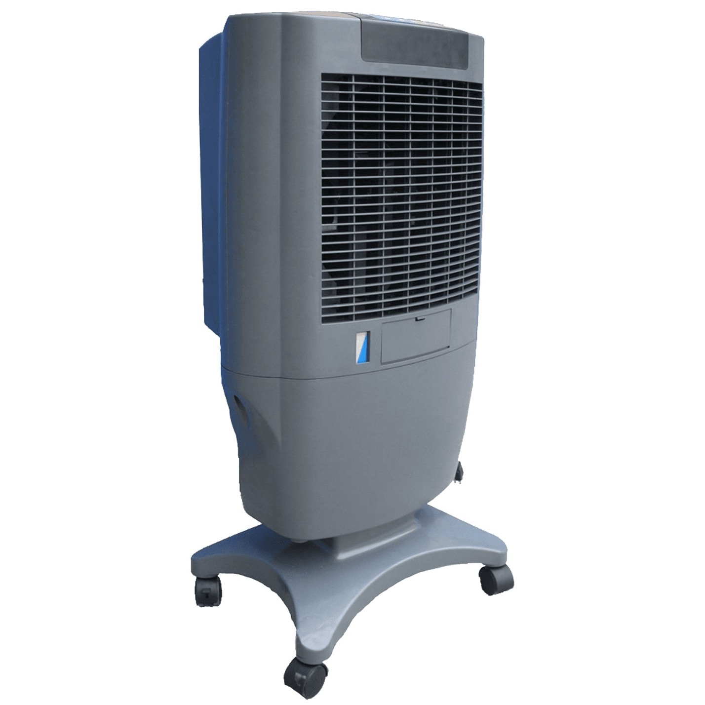 Champion Ultracool Cp70 Portable Evaporative Cooler