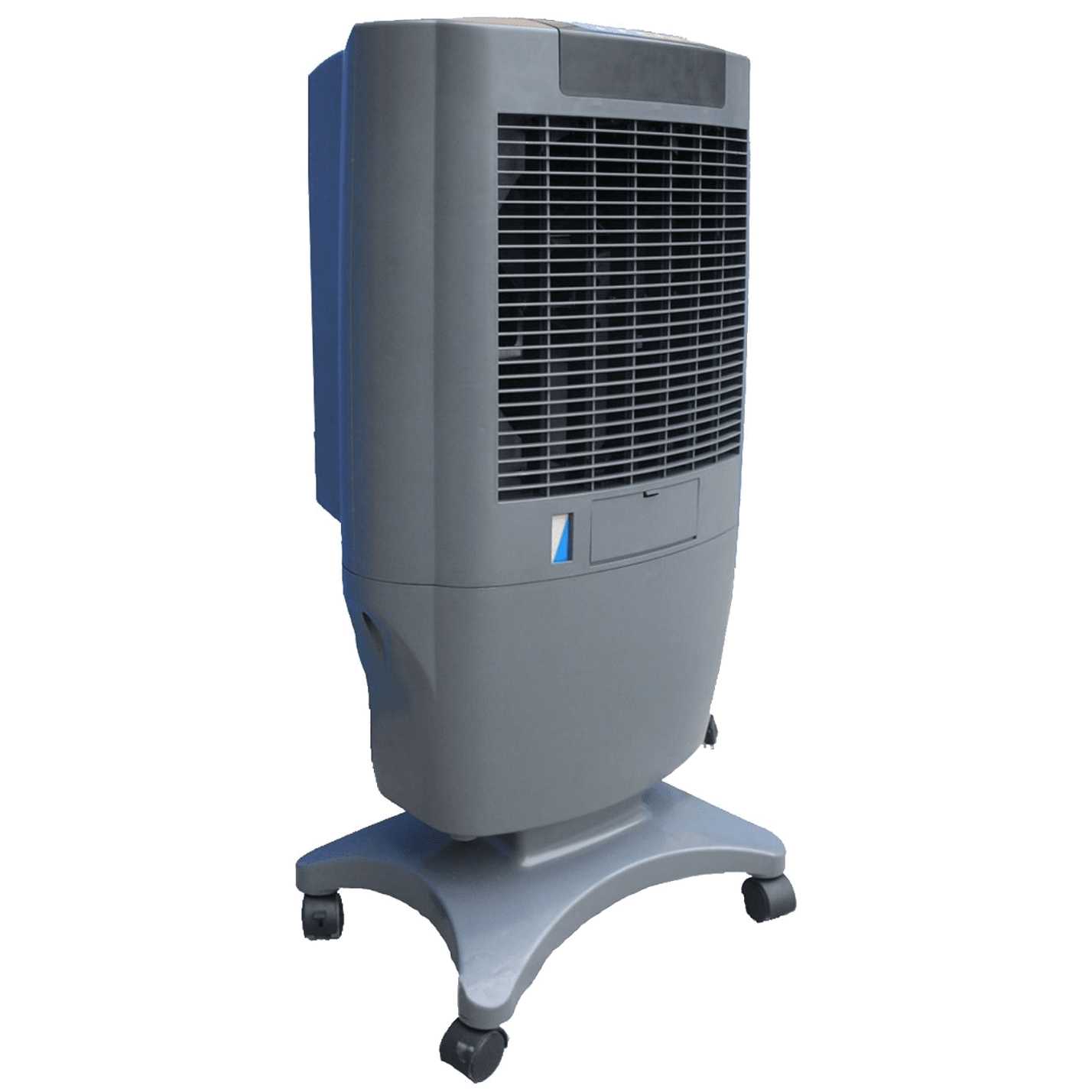 Champion UltraCool CP70 Portable Evaporative Cooler ch3735